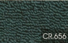 Crown-CR-656-1-61