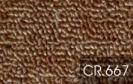 Crown-CR-667-1-61