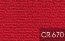 Crown-CR-670-61