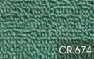 Crown-CR-674-1-61