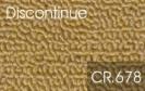 Crown-CR-678-1-61