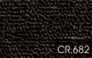 Crown-CR-682-1-61