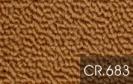 Crown-CR-683-61