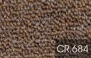 Crown-CR-684-61