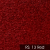 Rossini-RS-13-Red-394