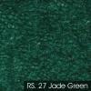 Rossini-RS-27-Jade-394