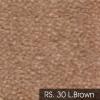 Rossini-RS-30-L.Brown-394