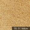 Rossini-RS-51-Yellow-394
