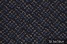 Tetra-T5-664-BLUE-927
