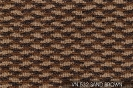 Ventura-VN-532-SAND-BROWN-405
