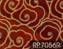 Wilton Galaxy-RP7056R-581