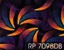Wilton Galaxy-RP7098RB-581