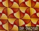 Wilton Galaxy-RP9625R-581