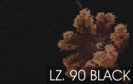 Wilton Legal-LZ-90-BLACK-241