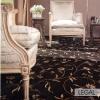 Wilton Legal-preview