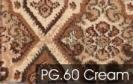 Wilton Pearl-PG-60-CREAM2-242