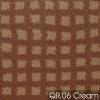Wilton Squares-333-QR-06-Cream