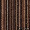 Wilton Stripes Line-335-LY70-GOLD