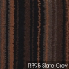 Wilton Stripes Line-335-RP95-SLATE-GREY