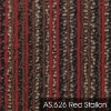 Accent-Tetra-AS-626-RED-STALLON-789