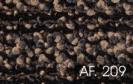 Alpha-AF-209-679