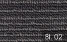Barito-BI-02-1121
