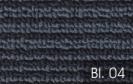 Barito-BI-04-1121