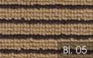 Barito-BI-05-1121