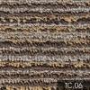 Chusion-TC-06-697