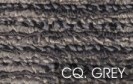 Conorous-CQ--GREY-677