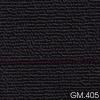 Gamma-GM-405-695