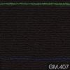 Gamma-GM-407-695