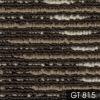 Graphite-GT-815-740