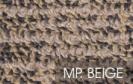 Metropolitan-MP-BEIGE-676