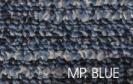Metropolitan-MP-BLUE-676