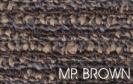 Metropolitan-MP-BROWN-676