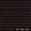 Nylon Broom Tide-06-Iron-Ore-1111