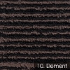 Nylon Broom Tide-10-Element-1111