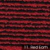 Nylon Broom Tide-11-Red-Earth-1111