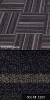 Nylon Mohawk 1-500-MT-0250-1116