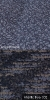 Nylon Mohawk 1-Atlantic-Blue-002-1116