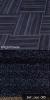Nylon Mohawk 1-Belt-Loop-005-1116