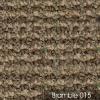 Nylon Mohawk2-Bramble-015-1118