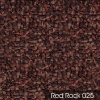 Nylon Mohawk2-Red-Rock-025-1118