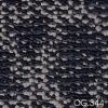 Omega-OG-344-LARGE-692