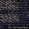 Onyx-ON-434-ROYAL-BLUE-710