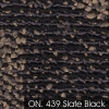 Onyx-ON-439-SLATE-BLACK-710