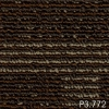 Pandora-P3-772-LARGE-693