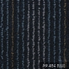 Proarena-A9-484-BLUE-1091
