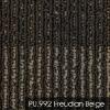 Puzzle-PU-992-FREUDIAN-BEIGE-791